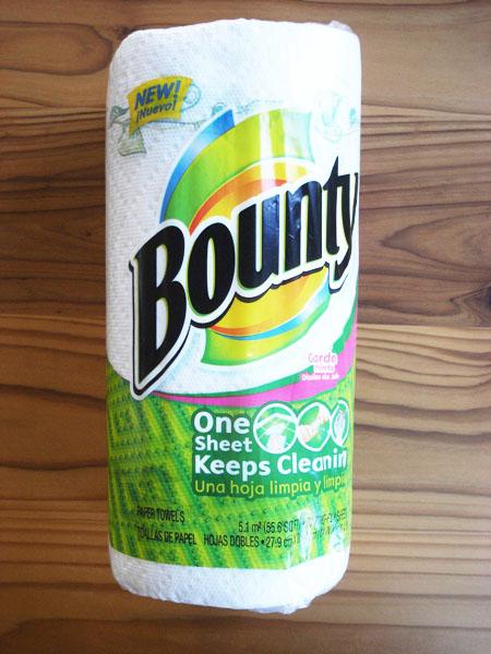 Bounty1_2
