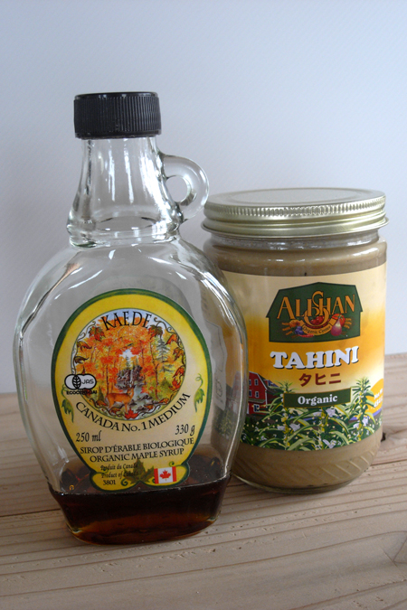 Tahinibutter1_3