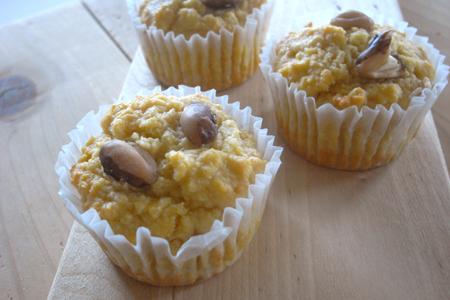 Muffin1020